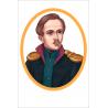 Михаил Юрьевич Лермонтов ( 1814 -1841)