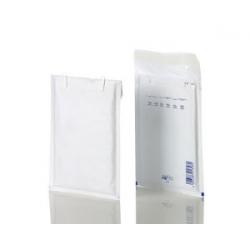 Пузырьковые пакеты C/13, 170х220 мм, 80гр/м2, белый