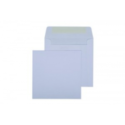 Envelope for square cards 150x150