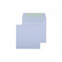 Конверт для квадратных открыток 150х150