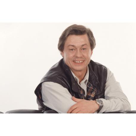 Nikolai Karachencev