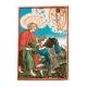 Коллекция: Сентябрьский Завет