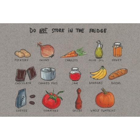 Кулинарные советы - 2