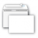 "Envelopes ""OFFICEPOST"" С6"