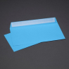 Envelope blue C65