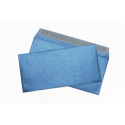 Envelopes dark blue E65