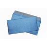 Envelopes dark blue E65