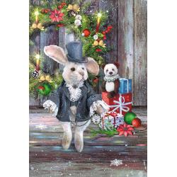 Веселого Рождества!