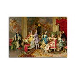 коллекционные открытки - художник Arturo Ricci