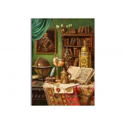 коллекционные открытки - художник Ernst Czernotzky