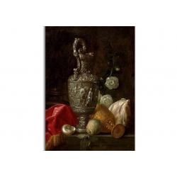 коллекционные открытки - художник Meiffren Conte