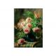 коллекционные открытки - художник Frans Mortelmans
