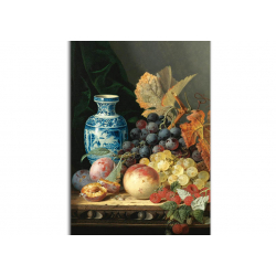 коллекционные открытки - художник Edward Ladell