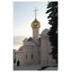The Holy Trinity-St. Sergius Lavra