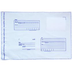 Почтовые пакета Почта России, С4, 229х324 мм