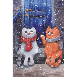 Snowiness