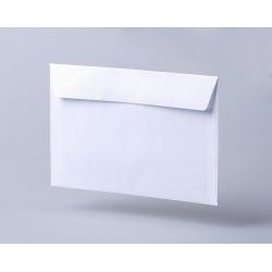 C6 envelopes, 1000 pcs