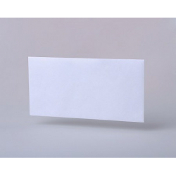 Envelopes E65, Bank PIN Sealing, 1000 pcs/ pack