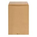 Крафт пакеты B4, 100 шт/уп