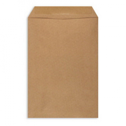 Kraft packages C3, 100 pcs/pack