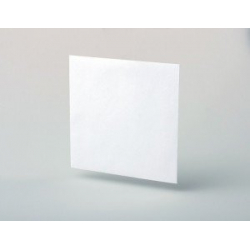 Square envelopes 200x200 mm, 500 pcs/pack