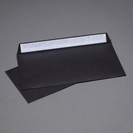 Envelope color C65, 100 pcs/pack