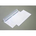 "Envelope С65,  ""Kurtstrip"" series, 1000 pcs / pack"