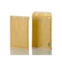 Пузырьковый пакет E/15,  240х270 мм, 100 шт/уп