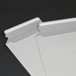 Packs of cardboard C4, 100 pcs/pack