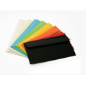 Color Envelope C65, 100 pcs/pack
