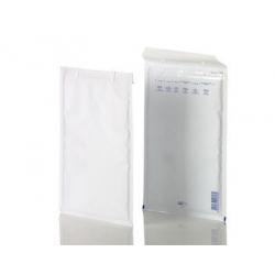 Пузырьковый пакет 11/A, 130х170  мм, 100шт/уп
