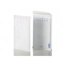 Bubble bag  G/17, 250х340 mm, 50 pcs/pack
