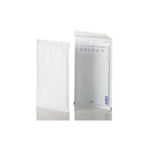 Пузырьковый пакет J/19, 320х450 мм, 50 шт/уп