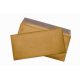 Envelopes gold E65
