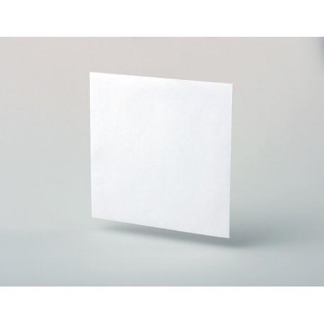 Пакеты B5, запечатка, лента, 100 шт/уп