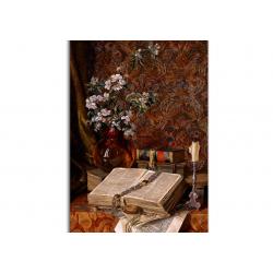 коллекционные открытки - художник Francesco Malacrea