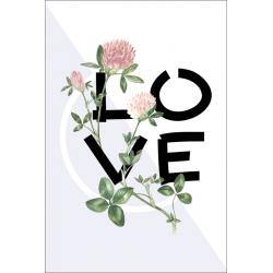 Любовь и удача