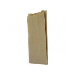 Packages 80x45x185 mm, EAF 40 gr / m2, 2500 pcs/pack