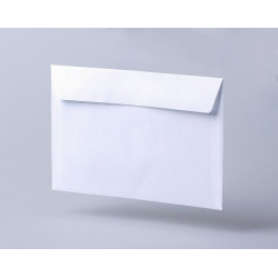 C6 envelopes, 1000 pcs