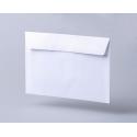 Envelopes, 140х220 mm, 100 pcs/pack