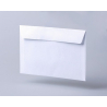 Envelopes, 140х220 mm, 100 pcs/pack