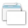 Комплект из 100 конвертов С5 и  марок номиналом 50 рублей для заказных писем