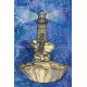 A Space Lighthouse