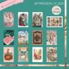 Коллекция открыток ArtPRESSion 9_2020
