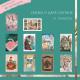 Collection of postcards ArtPRESSion 9_2020