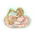 Принцесски. Музыкальный вкус