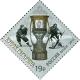 Континентальная хоккейная лига. Кубок Гагарина 2016 года