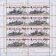 Серия «Оружие Победы. Боевые корабли»