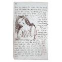 Queer Cards 01_LK-036
